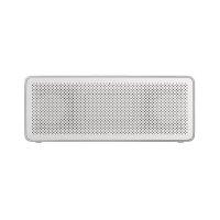 Колонка Xiaomi Square box Cube 2 белый XMYX03YM