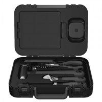 Набор инструментов MIIIW Tool Storage Box (MWTK01)