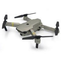 Квадрокоптер Selfie Drone  GD88