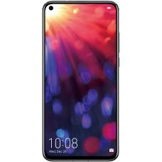Смартфон Honor View 20 6/128GB Midnight Black