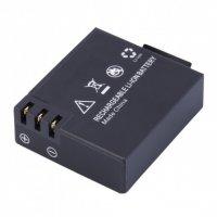 АКБ для экшн камеры 3.7 V 900ah