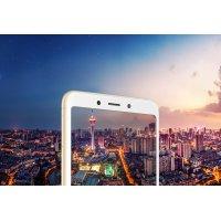 Смартфон Xiaomi Redmi 6A 2/32GB (голубой)