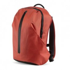 Рюкзак Xiaomi (Mi) 90 Points All Weather Functional Backpack orange