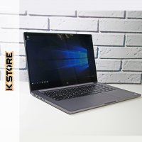 "Ноутбук Xiaomi Mi Notebook Pro 15,6"" Fingerprint Gray (i7 8550U, 8GB, 256GB)"