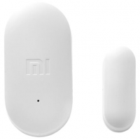 Датчик открытия дверей и окон Xiaomi Mi Smart Home Door/Window Sensors (MCCGQ01LM)