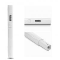 Тестер качества воды Xiaomi Mi TDS Pen (белый)